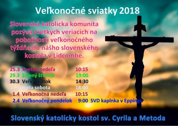 Velka-Noc-2018