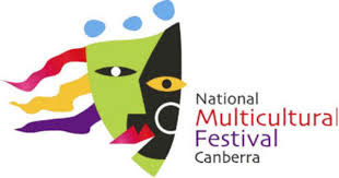NMF-canberra