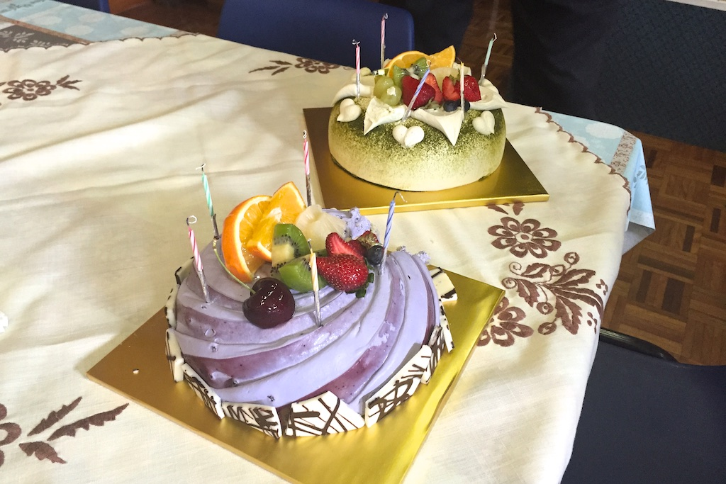 50th_Birthday 01