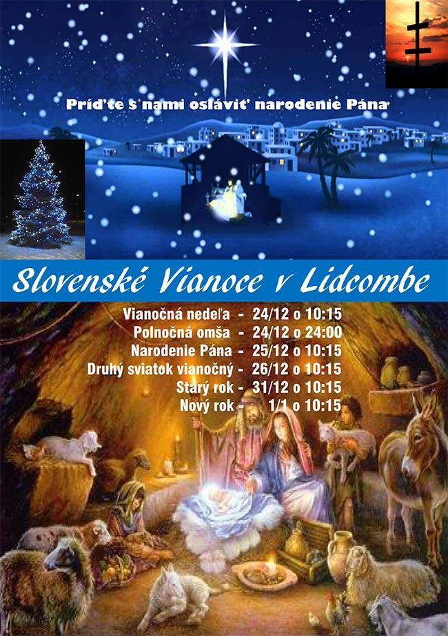 Slovenske-Vianoce-2017