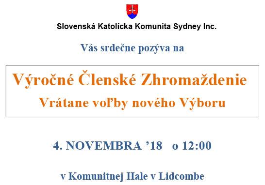 Vyrocne-Clenske-Zhromazdenie-SKKS-Pozvanka-18-11-04