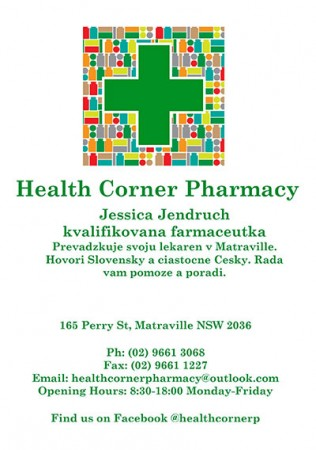 Health-Corner-Pharmacy