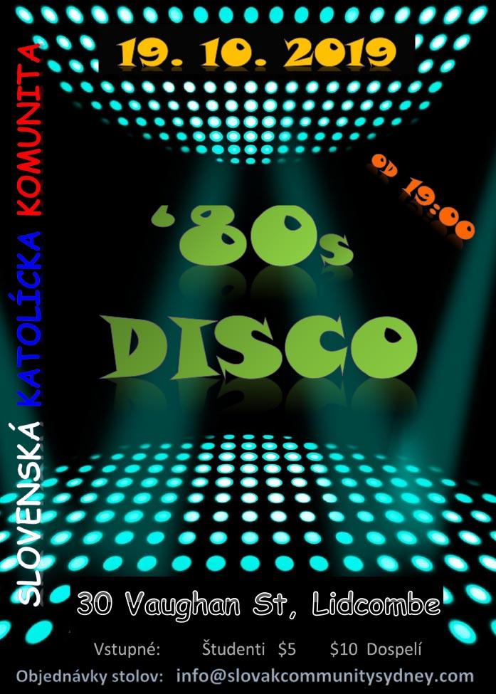 80-Disco-2019