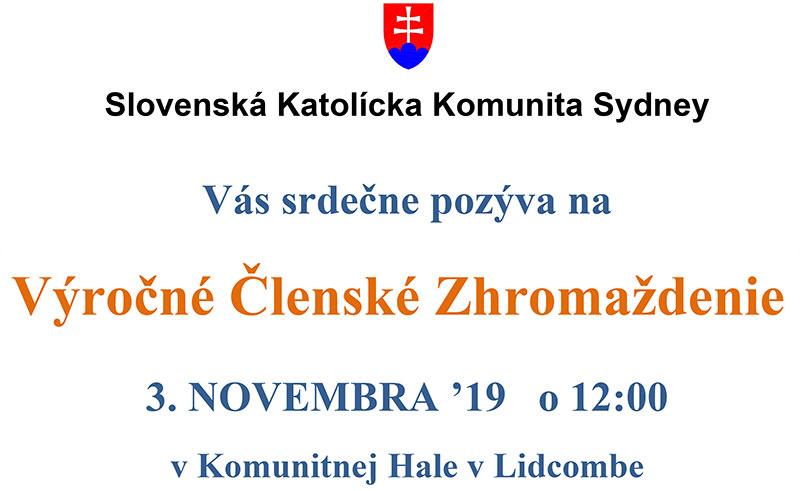 Vyrocna-clenska-schodza-2019