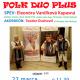 Folk Duo Plus