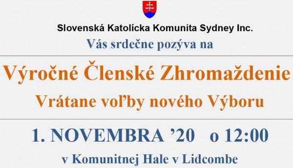 Vyrocne-Clenske-Zhromazdenie-1-11-2020