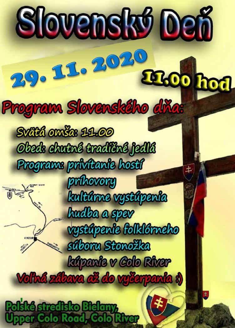 Slovensky-Den-2020
